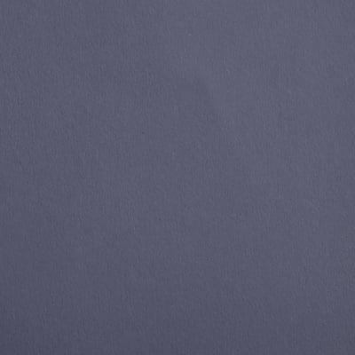 Цветен картон, 130 g/m2, 50 x 70 cm, 1л, небесно сив