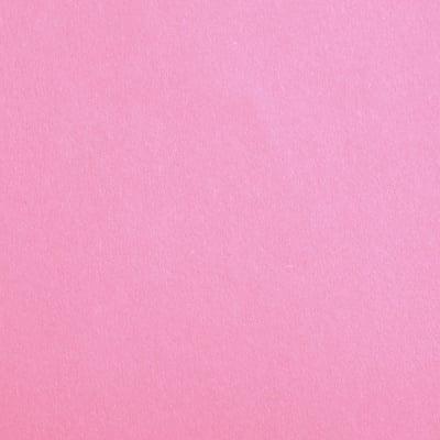 Цветен картон, 130 g/m2, 50 x 70 cm, 1л, роза