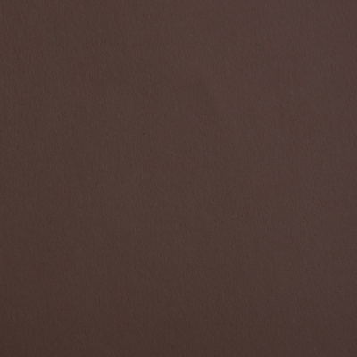 Цветен картон, 130 g/m2, 50 x 70 cm, 1л, сепия сив