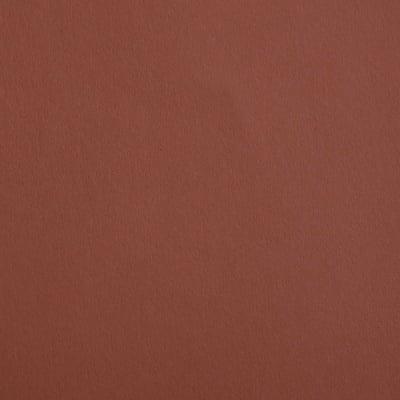 Цветен картон, 130 g/m2, 50 x 70 cm, 1л, шоколадово кафяв