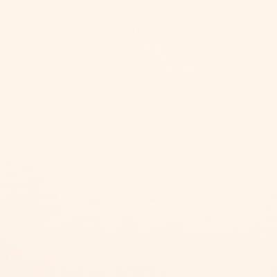 Цветен картон, 130 g/m2, 50 x 70 cm, 1л, старинно бял