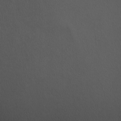 Цветен картон, 130 g/m2, 50 x 70 cm, 1л, старинно сив