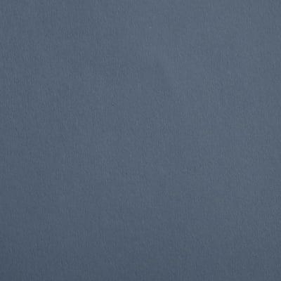 Цветен картон, 130 g/m2, 70 x 100 cm, 1л, гълъбово сив