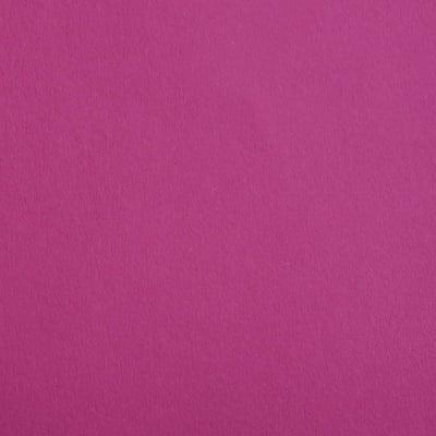 Цветен картон, 130 g/m2, 70 x 100 cm, 1л, касис