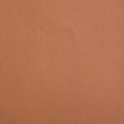 Цветен картон, 130 g/m2, 70 x 100 cm, 1л, кокос