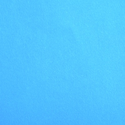 Цветен картон, 130 g/m2, 70 x 100 cm, 1л, лазурно син