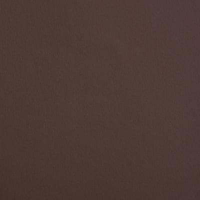 Цветен картон, 130 g/m2, 70 x 100 cm, 1л, сепия сив