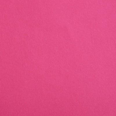 Цветен картон, 130 g/m2, 70 x 100 cm, 1л, стара роза