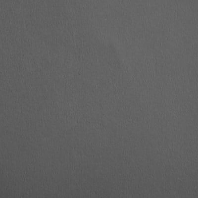 Цветен картон, 130 g/m2, 70 x 100 cm, 1л, старинно сив