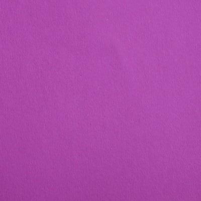Цветен картон, 130 g/m2, А4, 100л в пакет, бишопски лилав