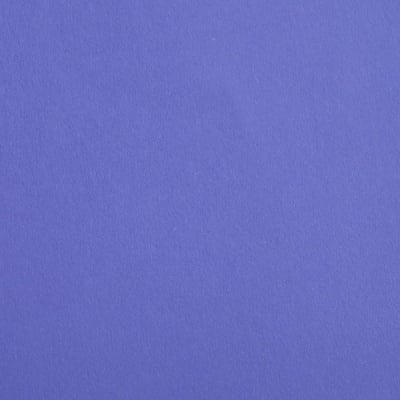 Цветен картон, 130 g/m2, А4, 100л в пакет, лавандулов
