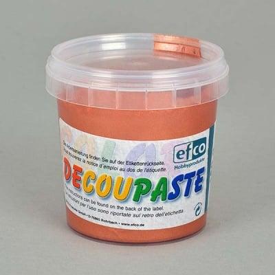 Decoupaste, структурна паста, 160 g, мед