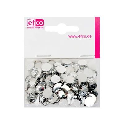 Декоративни камъчета, Acryl facettiert, 10 mm, 100 бр.