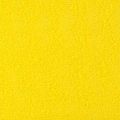 Мека пеногума кадифе,лист,200 x 300 x 2mm,жълта