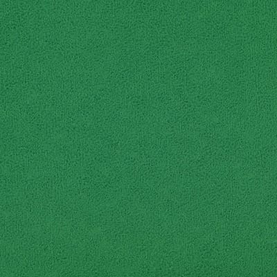 Мека пеногума кадифе,лист,200 x 300 x 2mm,зелена