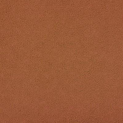 Мека пеногума кадифе,лист,200 x 300 x 2mm,кафява