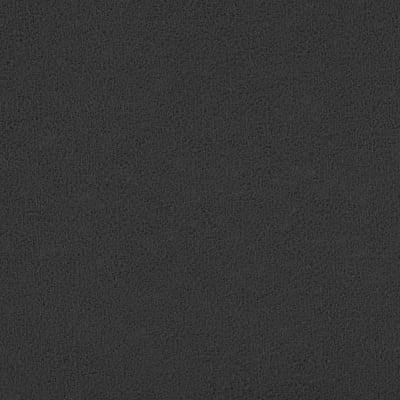 Мека пеногума кадифе,лист,200 x 300 x 2mm,черна