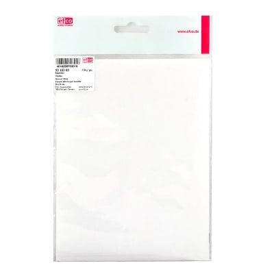 Подлепваща хартия за трансфер, 30 x 20 cm, 3 Stk.
