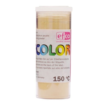 Efcolor, 10 ml, слонова кост