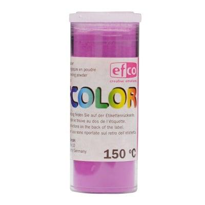 Efcolor, 10 ml, виолет