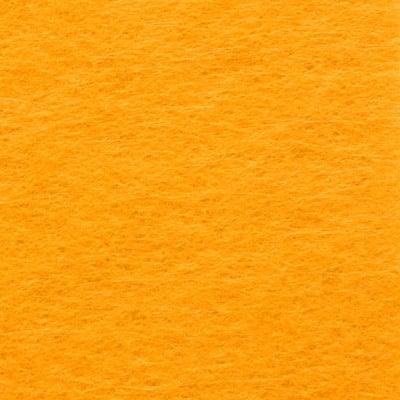 Филц лист, 20 x 30 cm х 2 mm, 100 % полиестер, 350 g/m2
