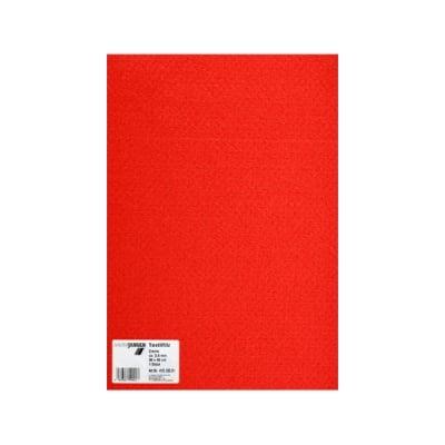 Филц текстилен, 3,5 mm, 30 x 45 cm, 1л в пакет