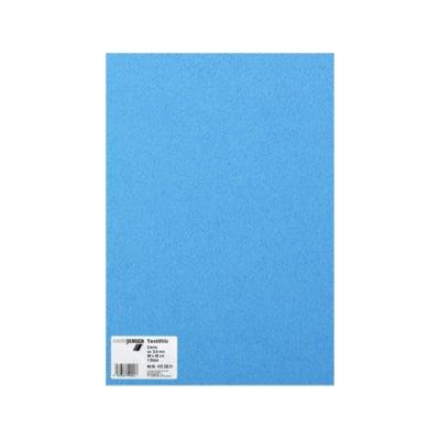 Филц текстилен, 3,5 mm, 30 x 45 cm, 1л в пакет, флорида