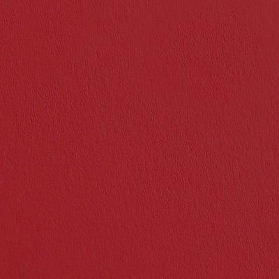 Фото картон гладък/мат, 300 g/m2, 50 x 70 cm, 1л, бароло
