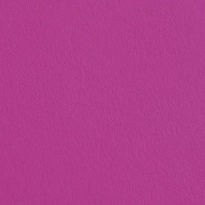 Фото картон гладък/мат, 300 g/m2, 50 x 70 cm, 1л, бишопско лилаво