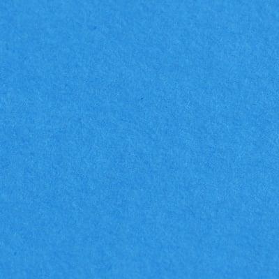 Фото картон гладък/мат, 300 g/m2, А4, 50л в пакет, бискайско синьо