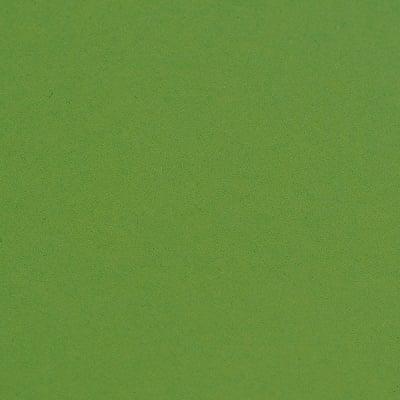 Фото картон гладък/мат, 300 g/m2, 50 x 70 cm, 1л, блатно зелен