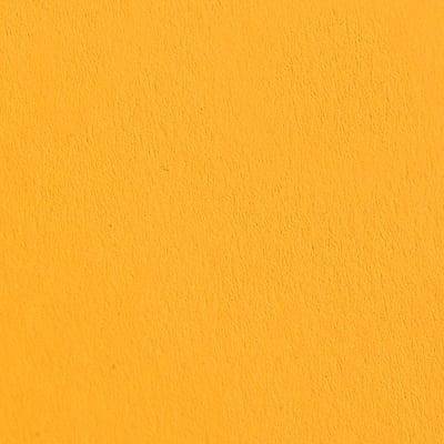 Фото картон гладък/мат, 300 g/m2, А4, 50л в пакет, царевично жълт
