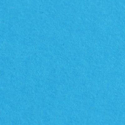 Фото картон гладък/мат, 300 g/m2, 50 x 70 cm, 1л, флорида синьо