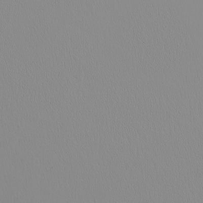 Фото картон гладък/мат, 300 g/m2, 50 x 70 cm, 1л, графит
