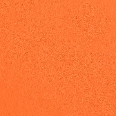 Фото картон гладък/мат, 300 g/m2, 50 x 70 cm, 1л, жълта далия