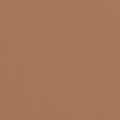 Фото картон гладък/мат, 300 g/m2, 50 x 70 cm, 1л, кафява кожа