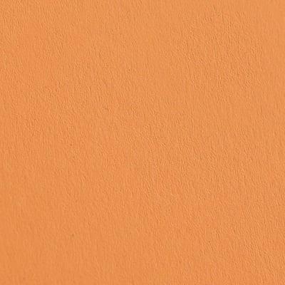 Фото картон гладък/мат, 300 g/m2, 50 x 70 cm, 1л, кайсия