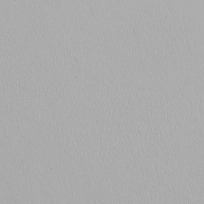 Фото картон гладък/мат, 300 g/m2, 50 x 70 cm, 1л, каменно сив