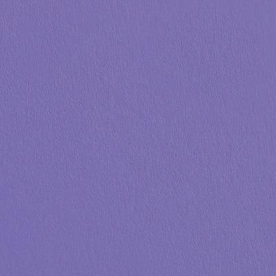 Фото картон гладък/мат, 300 g/m2, 50 x 70 cm, 1л, лавандула