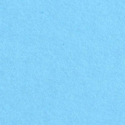 Фото картон гладък/мат, 300 g/m2, 50 x 70 cm, 1л, лазурно син