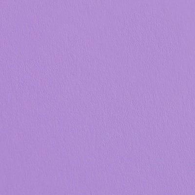 Фото картон гладък/мат, 300 g/m2, 50 x 70 cm, 1л, люляк