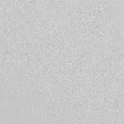 Фото картон гладък/мат, 300 g/m2, 50 x 70 cm, 1л, лунно сив