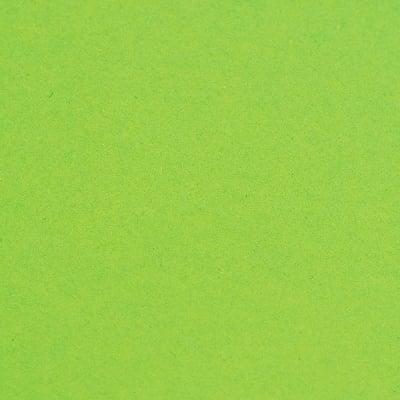 Фото картон гладък/мат, 300 g/m2, 50 x 70 cm, 1л, майско зелен