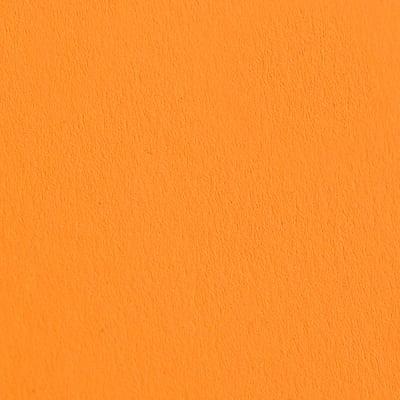 Фото картон гладък/мат, 300 g/m2, 50 x 70 cm, 1 лист
