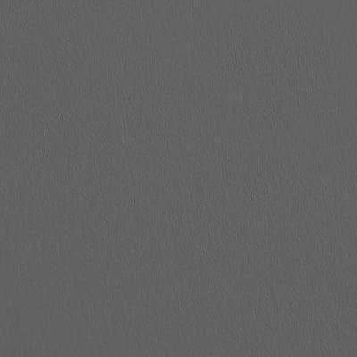 Фото картон гладък/мат, 300 g/m2, 50 x 70 cm, 1л, небесно сив