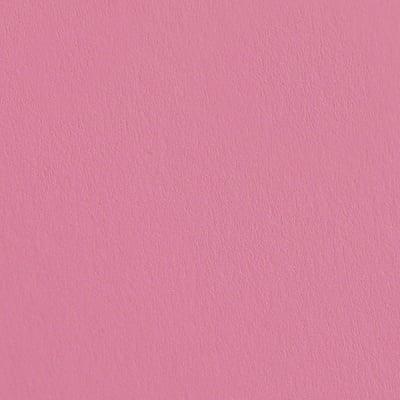 Фото картон гладък/мат, 300 g/m2, 50 x 70 cm, 1л, роза