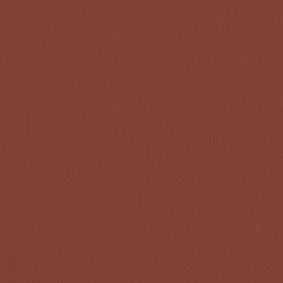Фото картон гладък/мат, 300 g/m2, 50 x 70 cm, 1л, шоколадово кафяв