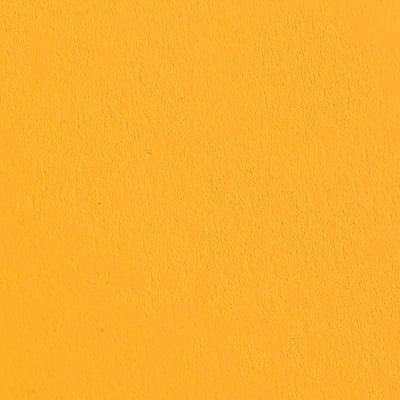 Фото картон гладък/мат, 300 g/m2, А4, 50л в пакет, слънчево жълт