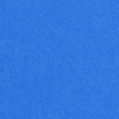 Фото картон гладък/мат, 300 g/m2, 50 x 70 cm, 1л, среднощно синьо