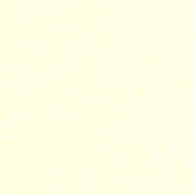 Фото картон гладък/мат, 300 g/m2, 50 x 70 cm, 1л, старинно бял
